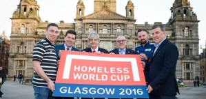 HHOMELESS_WORLD_CUP_N