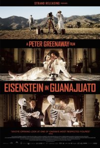 peter greenaway film