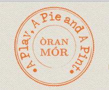 play pie pint.jpg