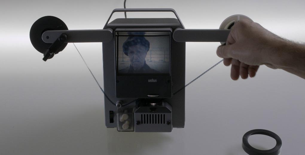 common-guild-film-edit