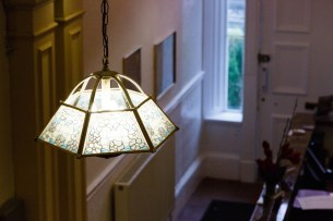 lamp kelvin