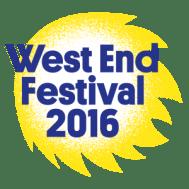 wef-2016-logo-300x300