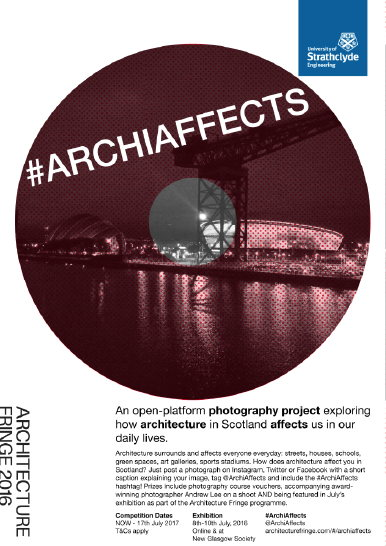 ArchiAffects Poster1