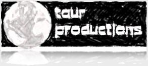 Taur Productions