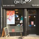 qm-eye-1