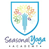 seasonal_yoga