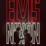 Elvis_&_Nixon_poster