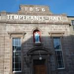 Kirkby Temperance