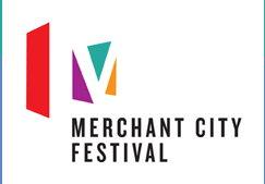 Merchant City Festival.jpg