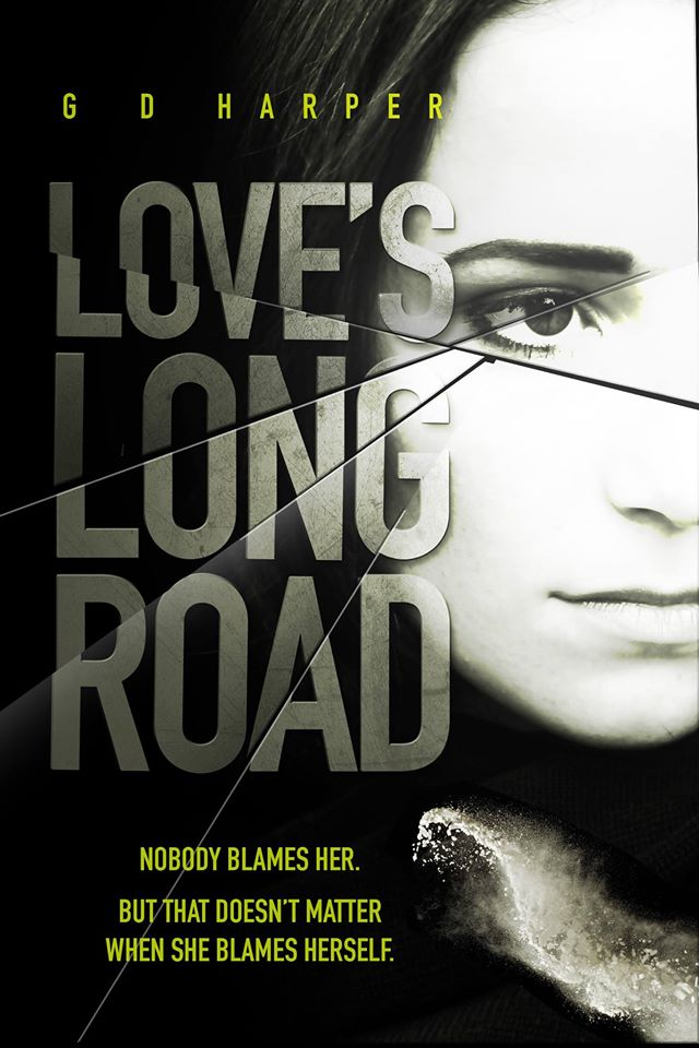 love's long road