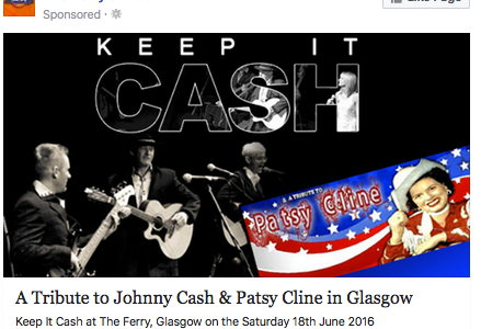 tribute to johnny cash and patsy cline the ferry.jpg