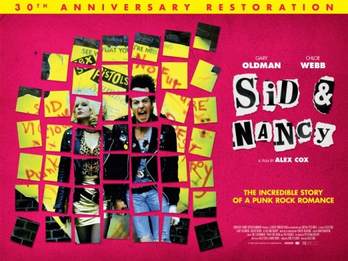 0091_Sid and Nancy quad.indd
