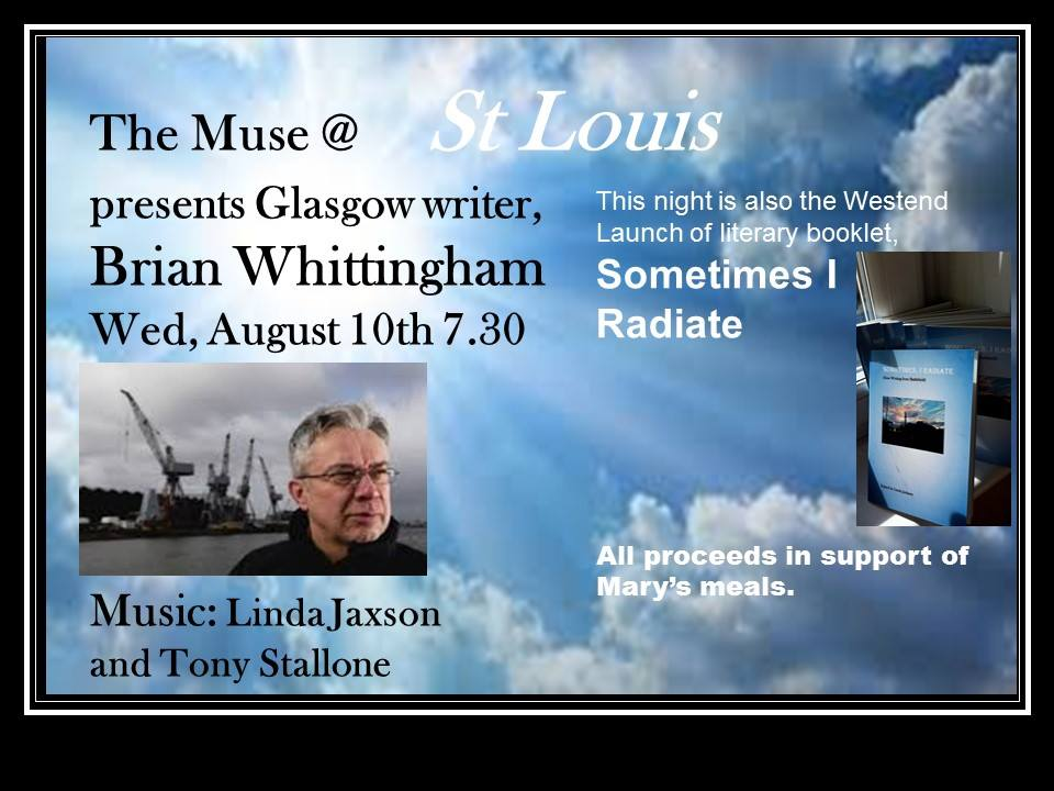 the muse brian whittingham 10 aug