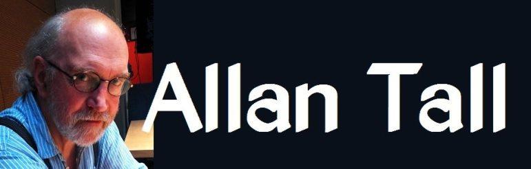 Allan-Tall-banner