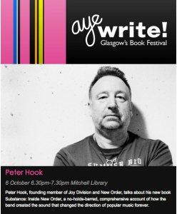 Peter Hook Aye Write.jpg