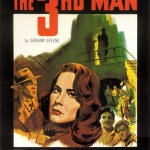 The-Third-Man_01-680x1059