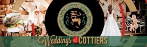 weddingbanner
