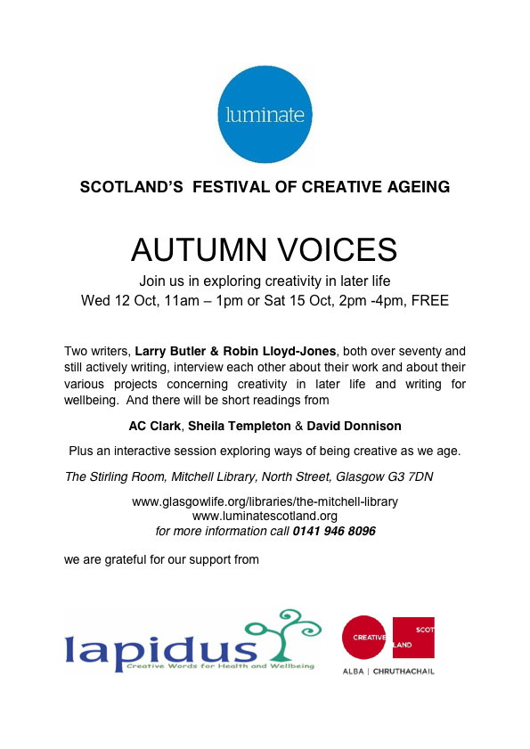 autumn-voices-poster-1