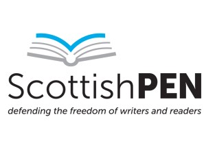ScottishPEN-LOGO-FAW