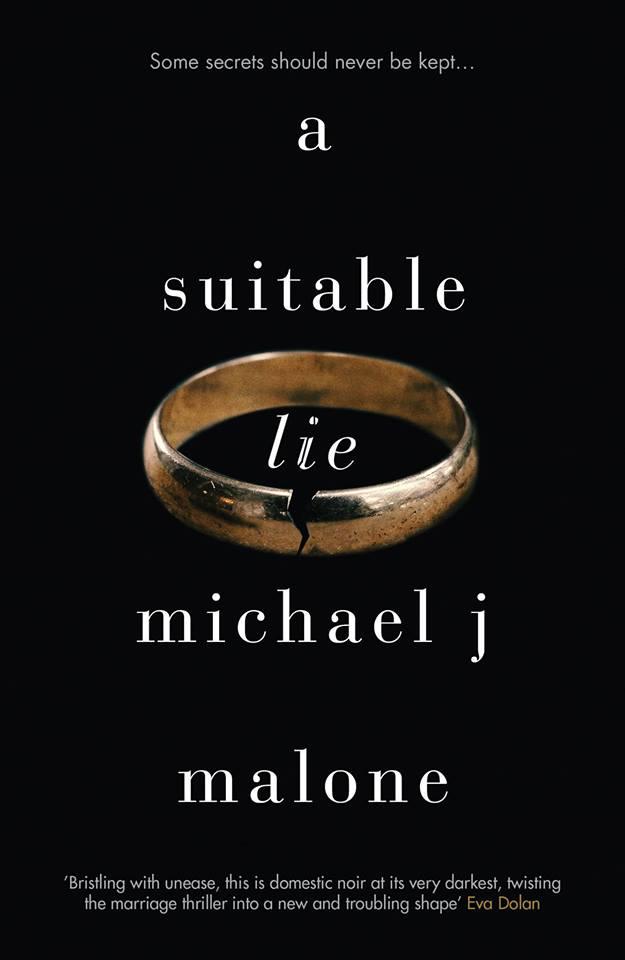 a-suitable-lie-michael-j-malone