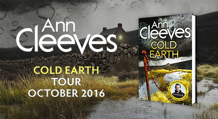 ann-cleeves-cold-earth