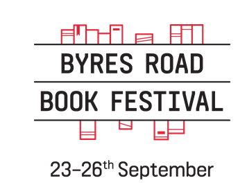 byres road book festival.jpg