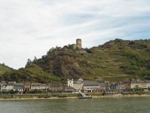castle-on-rhine