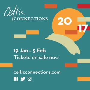 celtic-connections-tickets-on-sale-2017