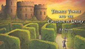 thumble-tumble