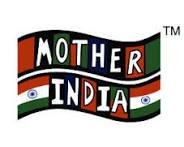 mother-india-logo