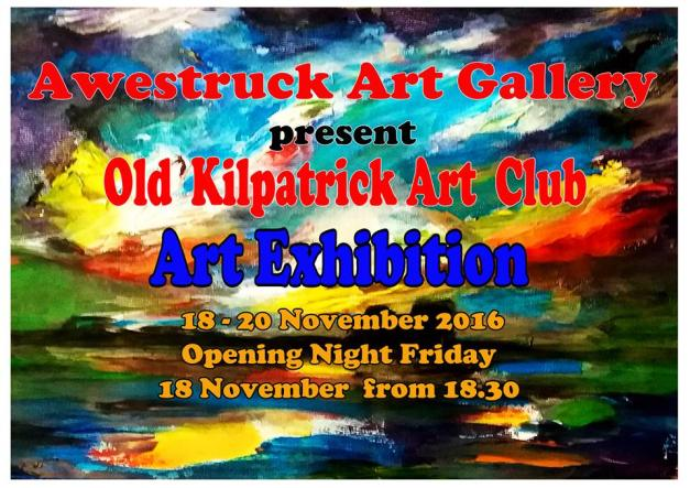 awestruck-arts-gallery