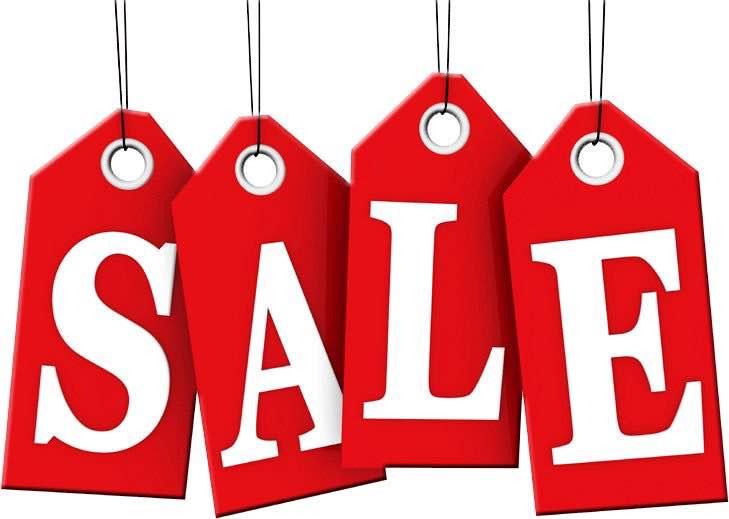 by-distinction-sale
