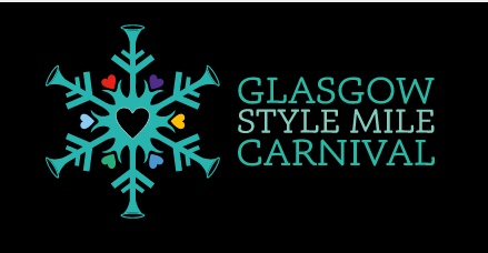 Glasgow Style Mile Carnival  The Style Mile Christmas Carnival will bring music, dance and spectacle to the heart of Glasgow. Beginning at St Enoch Centre at 2.30pm and finishing at George Square, the magical procession of festive characters will come to life as they sprinkle their magic dust over the city centre. Sunday 27 November will be an afternoon of amazing performance, thrilling costumes and enchanting acts. It is a definite date for your festive calendar. Check out the route map here. Check out our great Style Mile Carnival restaurant offers here. Participants include the Dance School of Scotland, the Citizens Theatre Community Company, Abinhaya Dance, Samba Ya Bamba Youth Group, Mount Florida Primary School and Monkey Puzzle Nursery. 