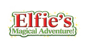 elfies-magical-adventure