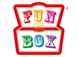 fun-box