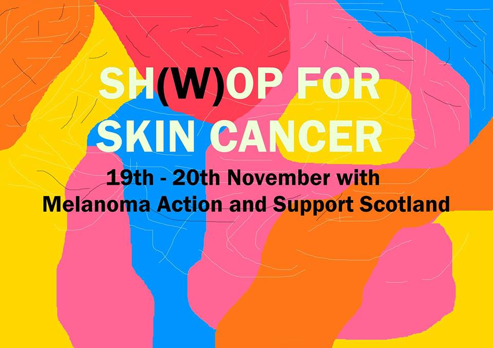 melanoma-action-and-support-masscot-shwop