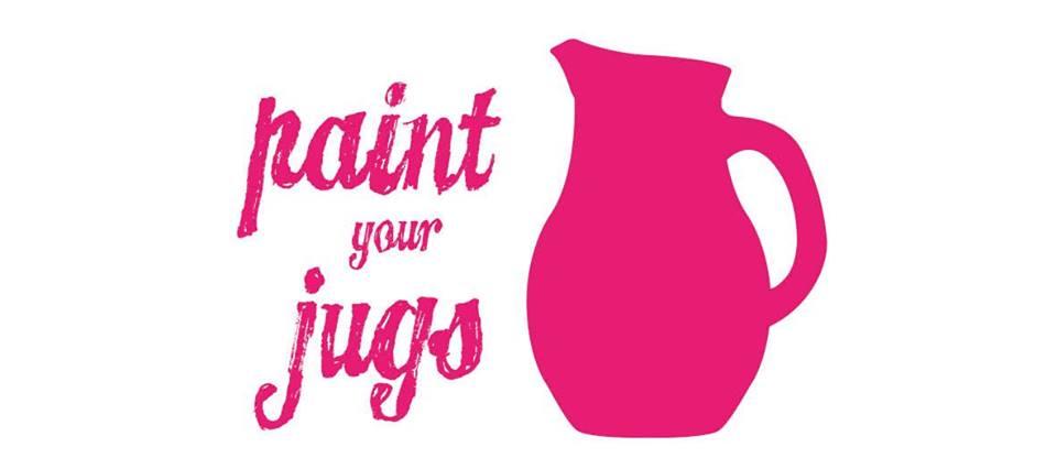 paint-your-jugs2