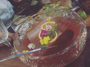punch-bowl-gayle-fitzpatrick