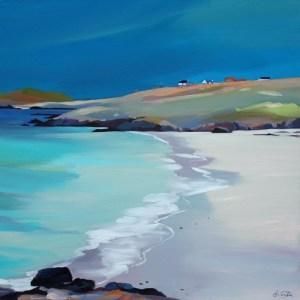 sands-of-meal-shetland-32-120802690_1_orig