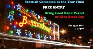 scottish-comedy-awards