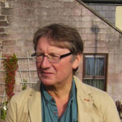 McMillan, Hugh 2