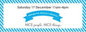 milngavie makers market