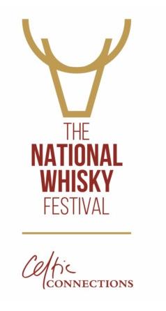 national-whisky-festival