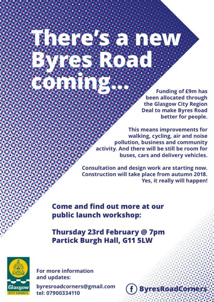 ByresRdCorners-launch-poster-23Feb2017