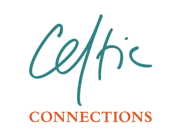celtic connections logo