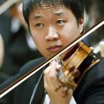 rcs symphony orchestra