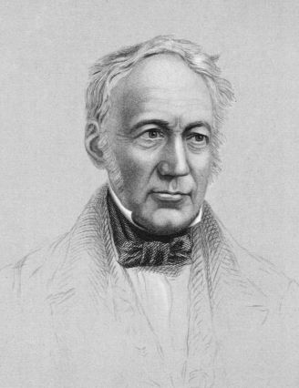 Andrew Ure By William G. Jackman - http://www.sil.si.edu/digitalcollections/hst/scientific-identity/fullsize/SIL14-U001-02a.jpg, Public Domain, https://commons.wikimedia.org/w/index.php?curid=802007