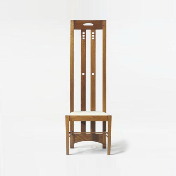 chair580