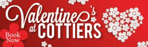 valentines_homepage-01cottiers