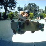 dogtown and zboys